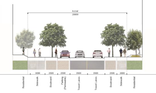 Hamilton Pier 7 + 8 Urban Design Study: Good, but not yet ...